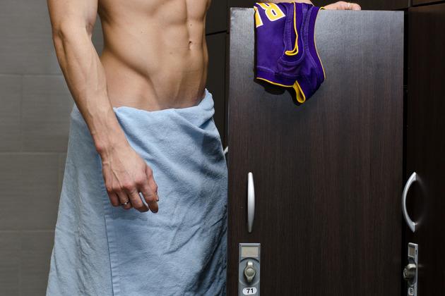 from Magnus bristol gay sauna