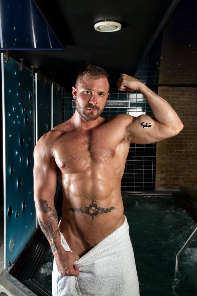 Male-massage- in Kent Massages Services - Gumtree