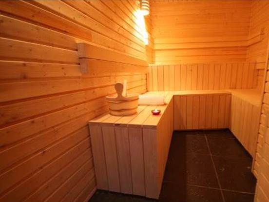from James gay guide sauna uk