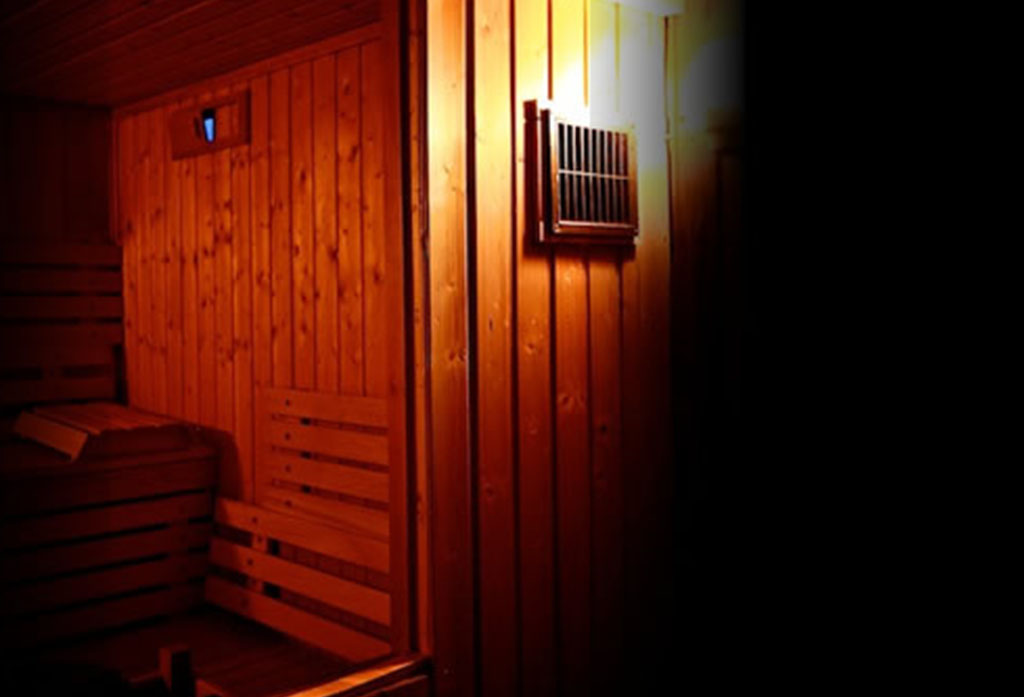 gay sauna norfolk uk